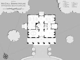 house plans south carolina south carolina plantation house plans