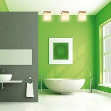 Wohnzimmer Decken Lampen Led Decken Lampe Leuchte Dave Glas Eckig Weiß Matt Wohnzimmer Flur