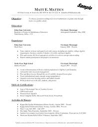 resume templates for word 2010 resume templates in word jalcine