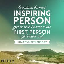 mothersday quotes happy mother s day quotes goliveyourlove com