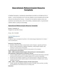 Resume Objective Or Summary Best 25 Examples Of Resume Objectives Ideas On Pinterest