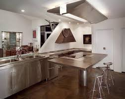 steel kitchen island stainless steel kitchen island the benefitshome design styling