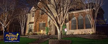 how to plan u0026 design your landscape lighting project