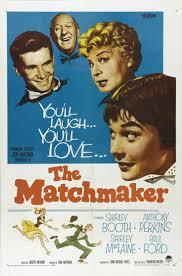 2401 best vintage movie posters images on pinterest vintage