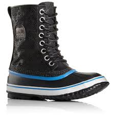 womens winter boots womens winter boots free shipping on orders 45 from als com