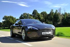 aston martin rapide 2017 check out aston martin u0027s awesome 2017 lineup of james bond