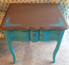 44 best furniture refinishing images on pinterest furniture