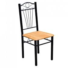 lot 4 chaises pas cher lot 4 chaises pas cher maison design wiblia com