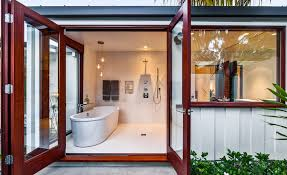 bathroom walk in shower ideas 25 amazing walk in shower design ideas