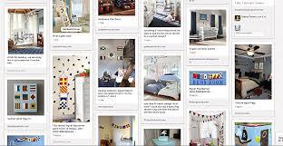 Nautical Themed Baby Rooms - my pinterest board nautical baby or toddler u0027s room ideas u2013 ib