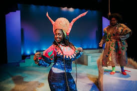 94 Best Department Of Theatre Arts Images On Pinterest College Of - department of performing and fine arts york college cuny