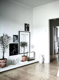 scandinavian home interiors scandinavian home interiors torobtc co