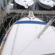 no name chris craft buy and sell boats atlantic yacht and ship