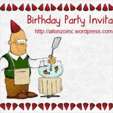 45 birthday invitation psd templates free u0026 premium templates