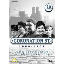 emmerdale season series dvd coronation street blog a demand for corrie dvds