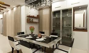 Best Interior Designers by 100 Best Interior Designer Katrina Antonovich Best Interior