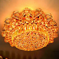 Chandelier Led Lights Cheap Chandelier Led Light Find Chandelier Led Light Deals On