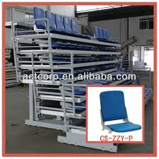 fold down stadium seats fold down stadium seats suppliers and