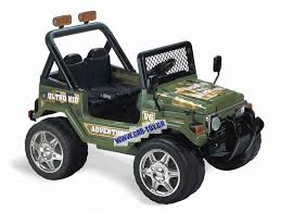 electric jeep for kids 12v electric children jeep ride on car supplier and manufactuer