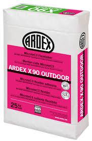 Bad Homburg Wetter Ardex X 90 Outdoor 2 Jpg