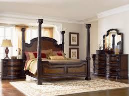 King Bedroom Sets Value City Bedroom Sets Macys Learntutors Us
