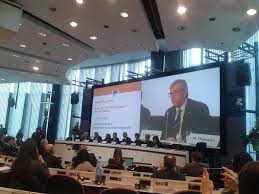 humanis si e social european social dialogue still unknown to many workers euractiv com