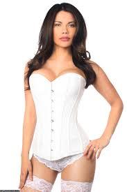 plus size women u0027s corsets lingerie costumes u0026 vintage clothing