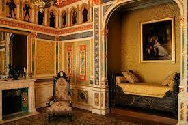 chambre style louis philippe chambre à coucher louis philippe photos descriptions avis