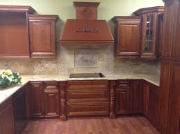 kitchen cabinets in florida gallery kitchen cabinets and granite countertops pompano beach fl