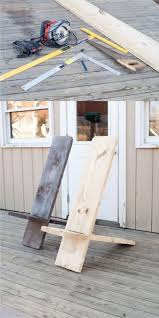 2497 best wood lovely images on pinterest wood projects and