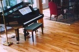 hardwood flooring carrollton tx hardwood floors