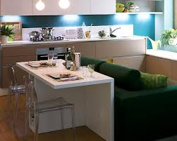 l shaped kitchen dining living room designs dining room decor