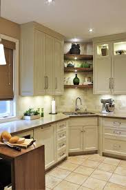 corner kitchen sink cabinet plans 20 best corner kitchen sink designs for 2021 pros cons