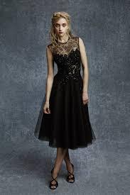 popular black plus size cocktail lace dress buy cheap black plus