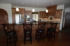 kitchen dark kitchen cabinets with light floors two tone kitchen