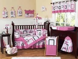 toddler girl bedroom sets baby girl bedroom set medium images of girl bedroom sets twin