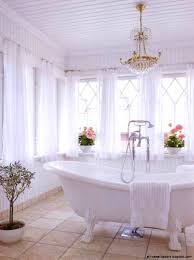pretty bathrooms interior design