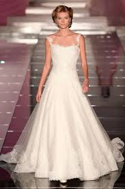 top wedding dress designers top 19 alessandra rinaudo wedding dresses list fashion