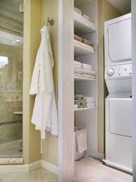 laundry room in master closet bathroom ideas houzz