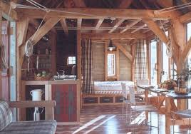 small post and beam homes post and beam the tiny life