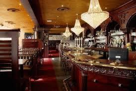 brasserie bureau présentation de la franchise au bureau restauration bar