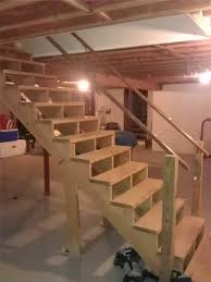Pictures Of Finished Basement by Basement Finishing U0026 Basement Remodeling Boston Quincy