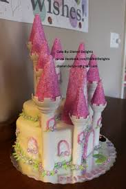 princess themed baby shower cake by diamel delights cakecentral com