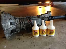 lexus sc300 gas type va 1994 5 speed lexus sc300 w 101k miles oem sleeper na t 450hp
