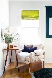 How To Start A Decorating Business From Home Interview With Designer Claire Brody Floor Coverings