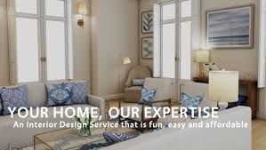 Interior Design Services Online by Homerefiner By Elfya Online Interior Design Service