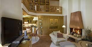 wandbilder wohnzimmer landhausstil landhausstil wohnzimmer rheumri