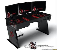 desk chair desk gaming chair best chairs in for pc with speakers