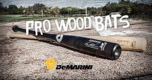 demarini corndog softball bat demarini wood bat reviews corndogs and slowpitch batdigest