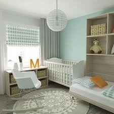 Easy To Use 3d Home Design Software Free Awesome Ikea Genç Odası 2016 Dekorasyon Stil Pinterest